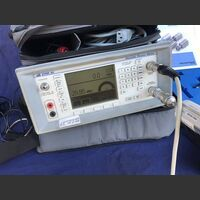 IFR CPM46 Counter Power Meter Marconi / Aeroflex  IFR CPM46 Strumenti