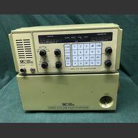 DEBEG 3120 SSB Radiotelephone DEBEG 3120 Apparati radio