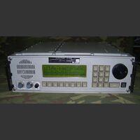 ELMER R-1022 ELMER R-1022 Ricevitore HF Apparati radio