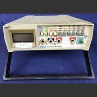 FLUKE 8010A -120V- Digital Multimeter FLUKE 8010A Strumenti