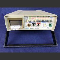 FLUKE 8050A -120v- Digital Multimeter FLUKE 8050A Strumenti