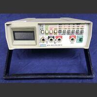 FLUKE 8010A Digital Multimeter FLUKE 8010A -da revisionare Strumenti