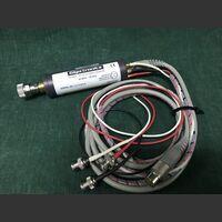 GIGA-TRONICS 80350A Peak Power Sensor GIGA-TRONICS 80350A Accessori per strumentazione