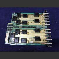HP 44478B Doppio modulo Multiplexer HP 44478B Accessori per strumentazione