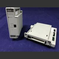 HP 5060-3387 DC Power Module Relay HP16A HP 5060-3387 Accessori per strumentazione