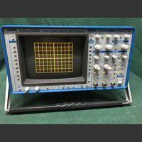 LeCroy 9400 Digital Oscilloscope LeCroy 9400 Strumenti