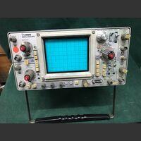 Tektronix 465 Oscilloscope Tektronix 465 Strumenti