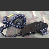 M29A Microfono M-29A/U Microfoni