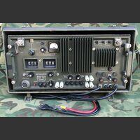 PR5/191 ( MH 191 ) Ponte Radio Campale MARCONI PR5/191 ( MH 191 ) Apparati radio