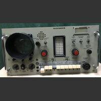 TELEFUNKEN SIG 638 DF Receiver TELEFUNKEN SIG 638 Apparati radio