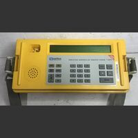 AETHRA T 2070 Unita' di test automatico per dispositivi d'utente AETHRA T 2070 Strumenti