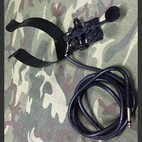 J-45 Tasto CW J-45 Accessori per apparati radio Militari