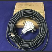 CG-107A/U Cable Assy CG-107A/U Telecomunicazioni