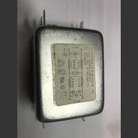 DB3220 Filtro Rete monofase antidisturbo ARCOTRONICS 110/250 Volt 50/60 Hz 2,5A Componenti elettronici