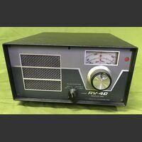 DRAKE model RV-4C Remote VFO DRAKE model RV-4C Telecomunicazioni