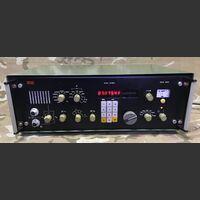 RFT EKD 300 Receiver RFT EKD 300 Apparati radio