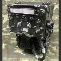 EM-25/sem-25 Ricevitore Ausiliario EM-25/sem-25 Apparati radio