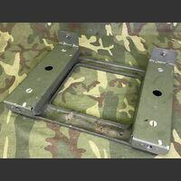 FT512 MOUNTING - veicolare- FT512 Accessori per apparati radio Militari