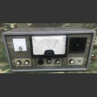 GELOSO G. 4/218 Ricevitore GELOSO G. 4/218 Apparati radio