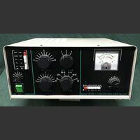 HL-1201 Linear Amplifier ERE HL-1201 Telecomunicazioni