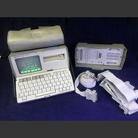 HP 4951C Protocol Analyzer HP 4951C Strumenti