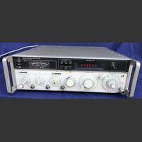 HP 8640B Signal Generator HP 8640B Strumenti