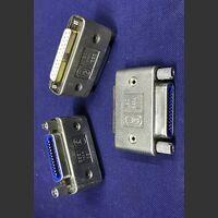 S834 Adattatore W. & G. S834 Accessori per strumentazione