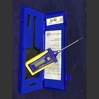 ETI AQUATEMP1  Waterproof Thermometer ETI AQUATEMP1 Strumenti