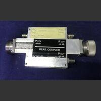 KRF 111049/1 Measuring Coupler Radiosystem KRF 111049/1 Accessori per strumentazione