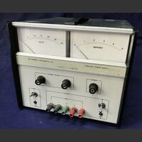 FARNEL L30-5 Stabilised Power Supply  FARNEL L30-5 Strumenti