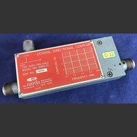 NARDA 3004-10 Coaxial Directional Coupler NARDA 3004-10 Accessori per strumentazione