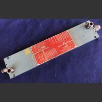 NARDA 3020A BI-Directional Coupler NARDA 3020A Accessori per strumentazione