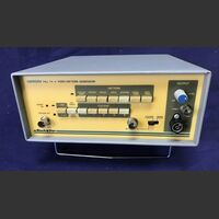 ORION BlackStar PAL TV + Video Pattern Generator  ORION BlackStar Strumenti