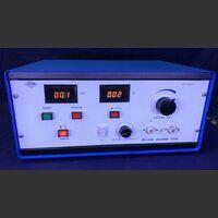 SAMAR type PRD 93/2 Insulation Breakdown Tester SAMAR type PRD 93/2 Strumenti