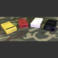 Kit moduli Cercamine 4D-5000 Kit moduli Cercamine Militare 4D-5000 Accessori per apparati radio Militari