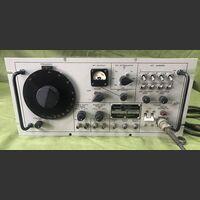 SG-677/U Sweep Generator SG-677/U Accessori per apparati radio Militari