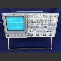 TEKTRONIX 2246A Oscilloscope TEKTRONIX 2246A Strumenti