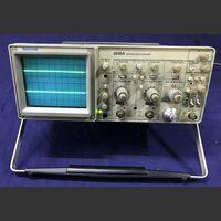 TEKTRONIX 2235A Oscilloscope TEKTRONIX 2235A Strumenti