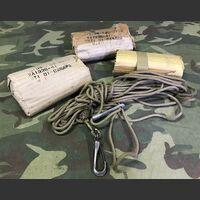 2A1336-41 Controventi dicanapa 2A1336-41 Accessori per apparati radio Militari