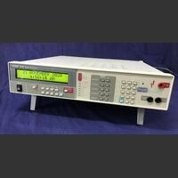 VITREX 944i Dielectric Analyzer VITREX 944i IF-1 Strumenti