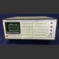 TIA-150 Time Interval Analyzer ADC TIA-150 Strumenti