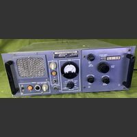 AM-6154/GRT-21 UHF Amplifier Radio Frequency  AM-6154/GRT-21 Accessori per apparati radio Militari