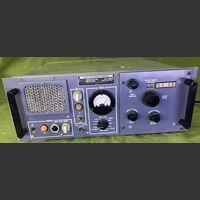 AM-6154/GRT-21 UHF Amplifier Radio Frequency AM-6154/GRT-21 Accessori per apparati radio Militari