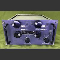 AM-915A/TRC Modulo Amplificatore R.F. UHF  AM-915A/TRC Accessori per apparati radio Militari