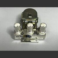AMPHENOL 300-11566 Relè Coassiale RF AMPHENOL 300-11566 Accessori per strumentazione