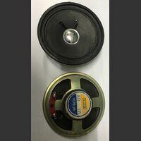YD78-6B Altoparlante miniatura per RTX Impedenza 8 oHm 1 W, Componenti elettronici