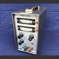 OLTRONIX B40-1 Power Supply OLTRONIX B40-1 Strumenti
