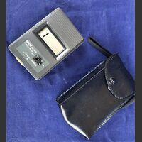 BRI-5050 Termometer BREMI BRI-5050 Strumenti