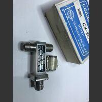CX-600 Relè Coassiale RF TOYO TSUSHO model CX-600 Accessori per strumentazione