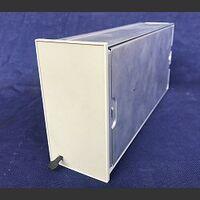 TEKTRONIX ser. 5000 Cassetto porta-sonde TEKTRONIX ser. 5000 Accessori per strumentazione